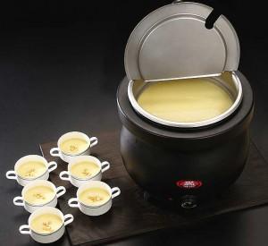 コーンスープ_1