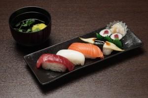 7610_生寿司セット